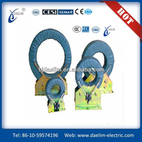 RCT 0.66kv and below earth leakage rct-110 current transformers