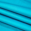 polyester and spandex dry fit fabric wholesale for vest sportwear fabric