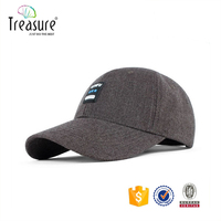 summer baseball cap women men made in china guangzhou factory