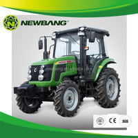 Chery brand 45hp agricultural tractor
