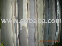 twill cotton 100% fabric