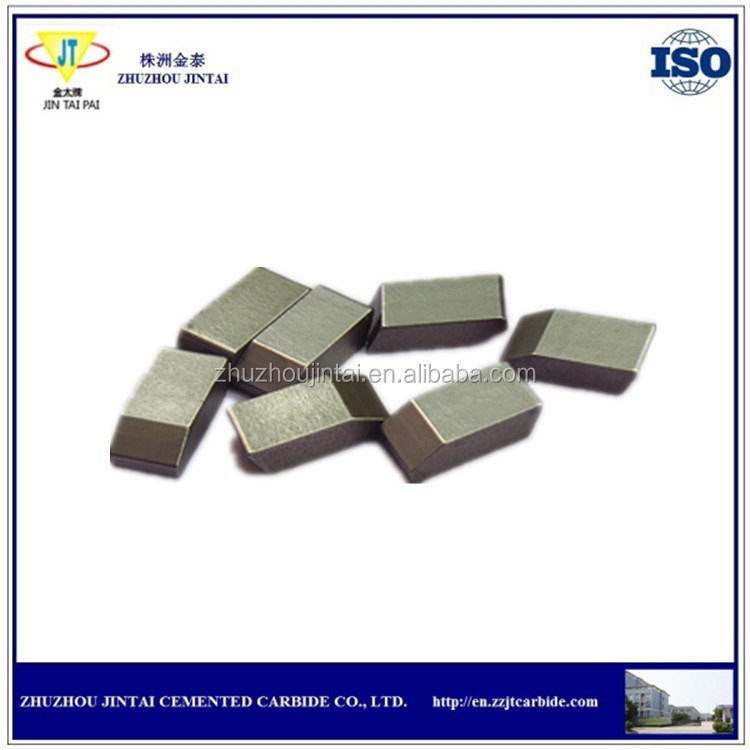 Cheap Price Tungsten Carbide Saw Tips