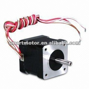 sm42ht33 nema 17 low cost stepper motor buy low cost