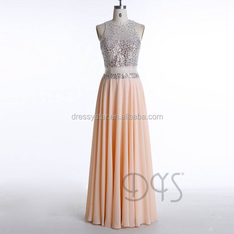 Wholesale indian prom dress - Online Buy Best indian prom dress from ...