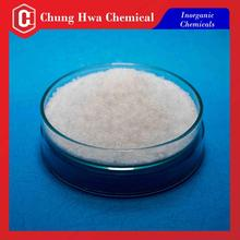 Pure Food Additive citric acid anhydrous