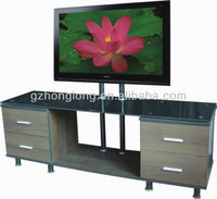 wooden furniture lcd tv stand