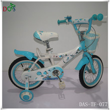 Favorites Compare Children bicycle / Child bike / Three Wheels Baby bike