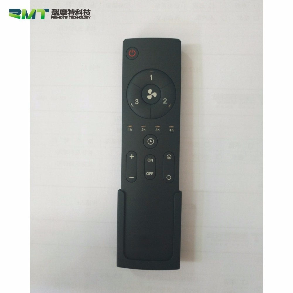 RMT Two side 2.4G Wireless Air Fly Mouse+Keyboard+Remote Controller For Mini PC MX3 tablet pc wireless keyboard mouse Fly Air