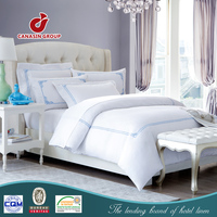custom bedding set made in india bedding