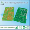 Electronic Board, PCB Blank Board, single side PCB Board