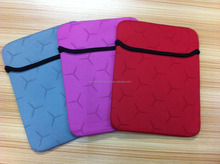 9inch-10inch ultrathin neoprene tablet pc sleeve/cover/case/bag