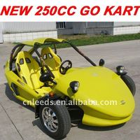 EEC 250CC OFF ROAD BUGGY(MC-415)