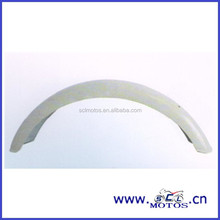 SCL-2013072554 PGT scooter parts rear fender