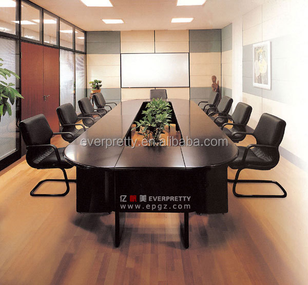 Wholesale wooden conference table used conference room furniture