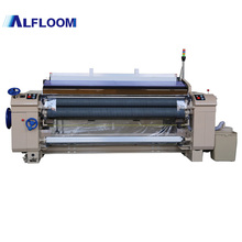 High speed power leno weaving loom price from china