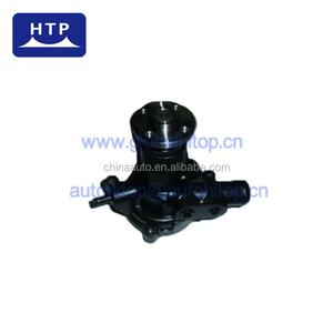 Yanmar engine water pump wholesale yanmar engine suppliers alibaba ccuart Gallery