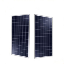 good quality and high efficicency solar panel 300w solar panel for india market solas panels