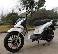 72V 20AH big power electric bike with 3500W watts