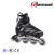 Made in china alibaba manufacturer hot sale BW-902-1 black inline skates