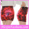 wholesale galaxy lady skirt
