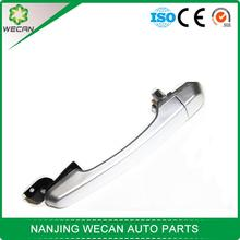 car parts safe front door handle fit for chevrolet korean car Japanese car toyota