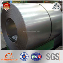 Strong Corrosion Resistance Galvalume Steel Coil Aluminum Coil From KELUOYA