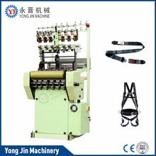 Reasonable price used mattress tape edge machine