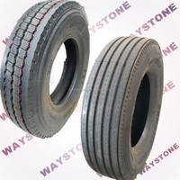 miami hot sale 11r/22.5-16 truck tire, 1000r20 1100r20 truck tyres,255/70/19.5 tires for heavy trucks