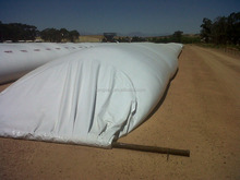 large grain bags for Storage