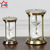 hot selling forever love symbol hourglass for valentine gift