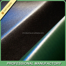 Waterproof and Thermal Activated Carbon Fiber Cloth