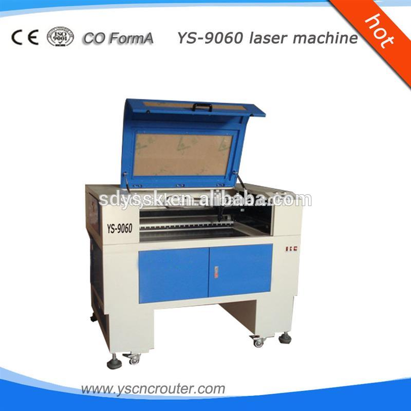laser engraving cutting machine gold and silver laser engraving machine laser cutting and engraving machine