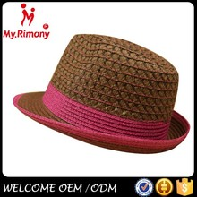 cheap straw hat,wonder woman hat wholesale on alibaba