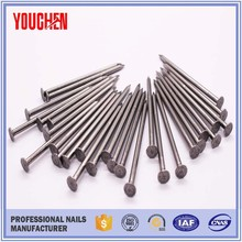China factory common Wire Nails wood nails