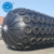 Direct From Factory Floating YOKOHAMA Pneumatic Rubber Fender