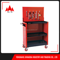 professional csps tool chest, good quality, low price