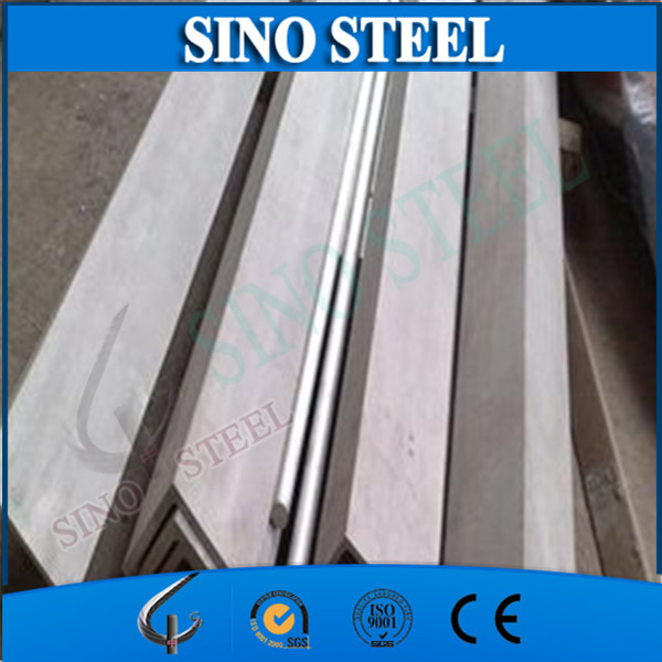 mild and hot dipped pre drilled steel angles/angle bars/ angle iron for house construction