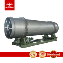 Active Equipment Rotary Kiln, 100tpd Cement Production Line Lime Furnace Making Machinery, Cement Rotary Kiln