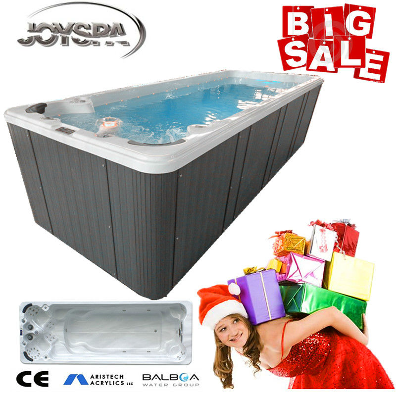 OEM hot tub factory outdoor hydrotherapy spa