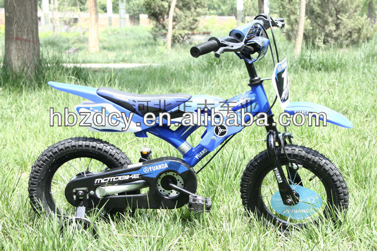 no engine power Pedal Motorcycle bicycles kids bicicletas moto looking bici motorcycle bikes for kids