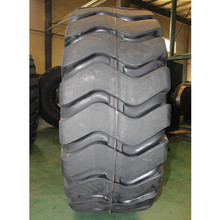 truck tyre 17.5-25 20.5-25 23.5-25 26.5-25 29.5-25 off road tire otr tire