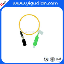 10GHz 1310nm DFB laser diode with pigtail