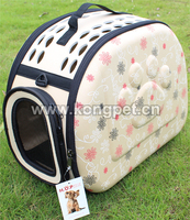 2016 best selling pet carrier, dog carrier, pet bag CA010
