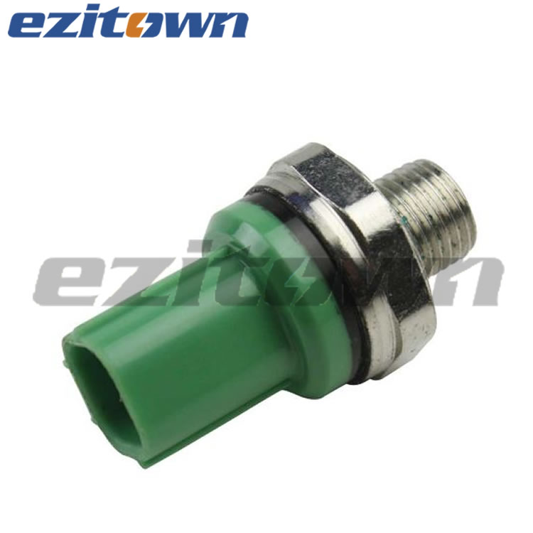 ezitown car auto parts OEM 30530-PRB-<strong>A01</strong>/5S2321/SU6151 anti knock sensor for <strong>ACURA</strong> for HONDA for accord