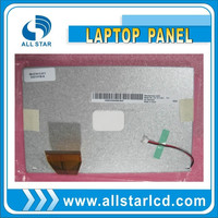 new brand factory sealed packing 7 Inch LCD PANEL A070VW04 V0