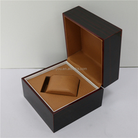 Charming Watch And Jewelry Box,Wood Watch Storage Box,Gif Box For Watch