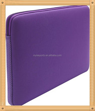 Universal 9-inch Tablet Case / Neoprene Sleeve for Accer