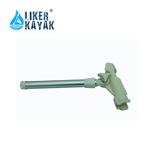 Hot wholesale pole stand fishing rod holder