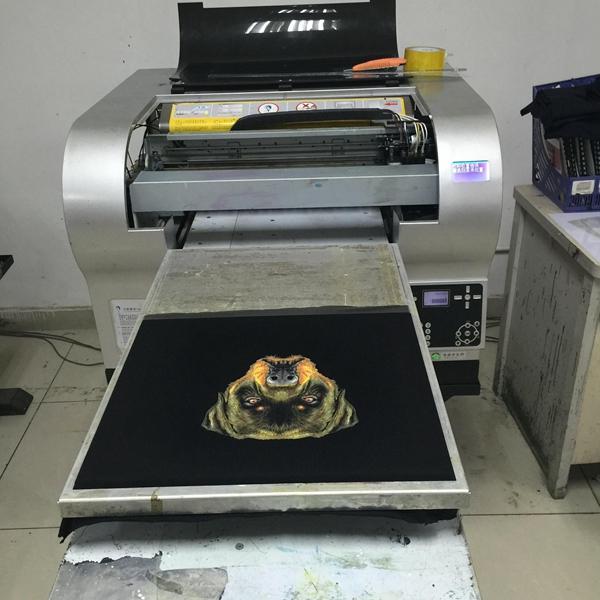 T shirt printing machine price 6200 usd fob sz buy t for T shirt printing machines prices