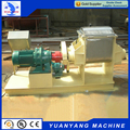 Hot selling CE standard and durable 100L stainless steel z blade mixer